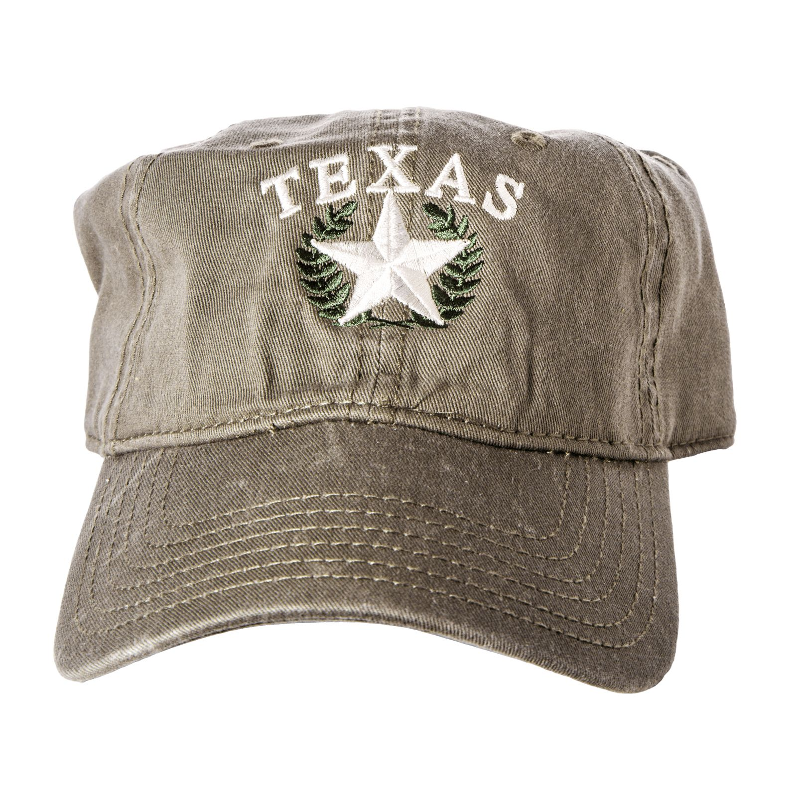 Texas Arms Baseball Cap