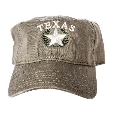 Texas Arms Baseball Cap