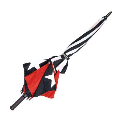Texas Star Umbrella