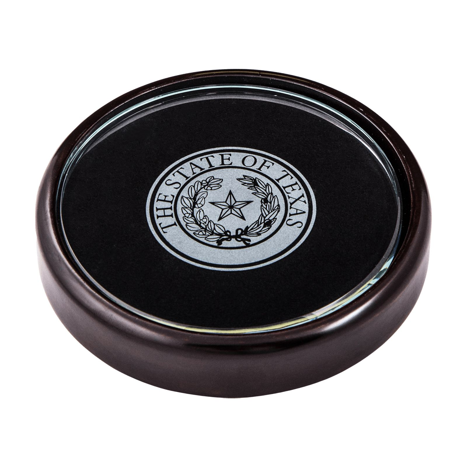 State Seal Paperweight