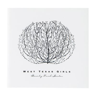West Texas Girls