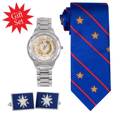 Texas Legislative Gift Set