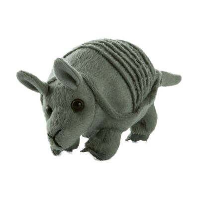 Armadillo Plush Toy