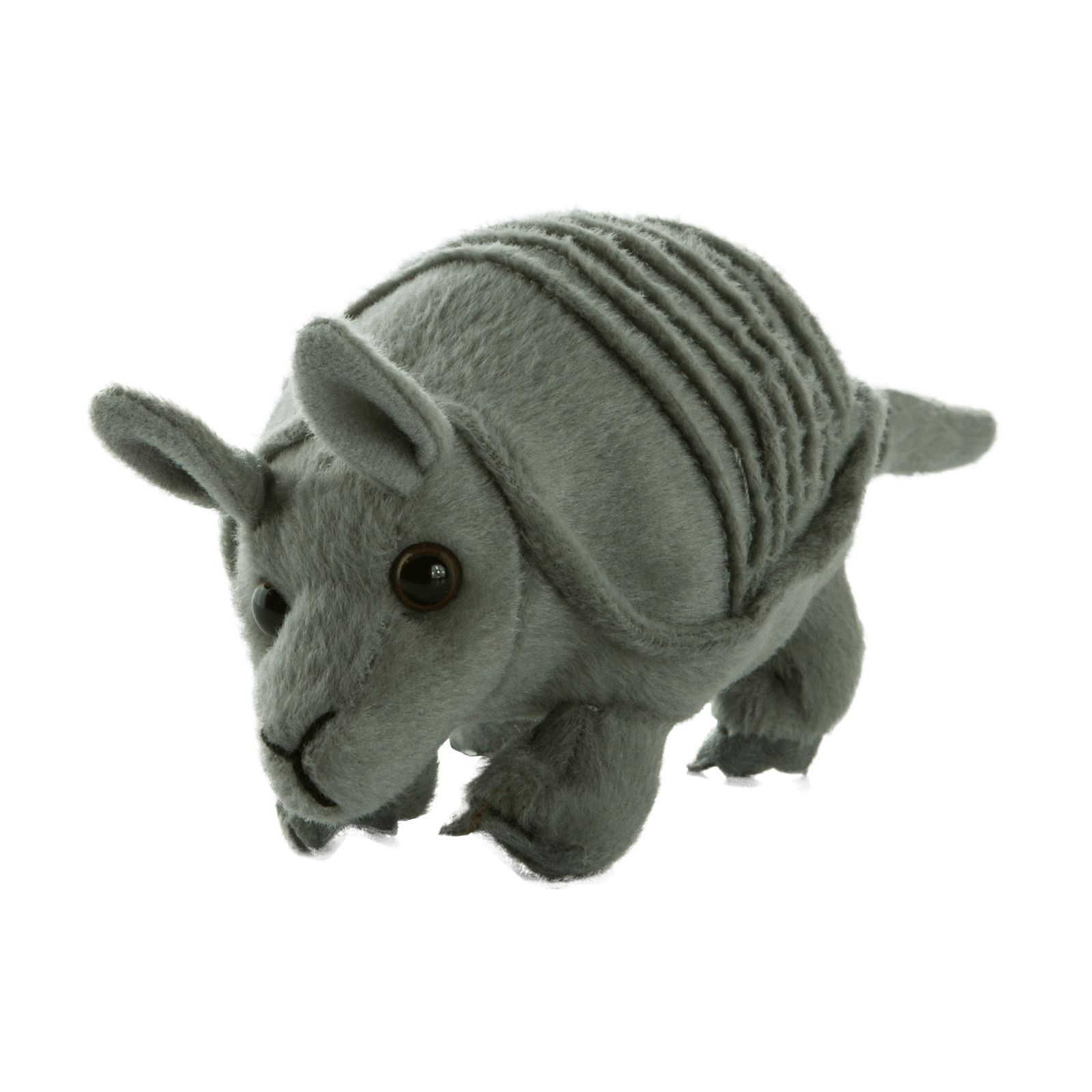 Armadillo Plush Toy