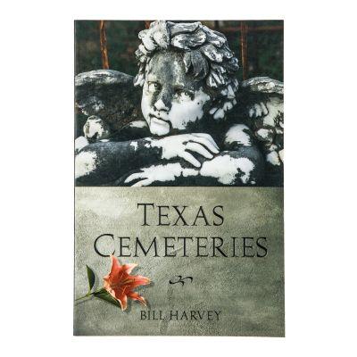 Texas Cemeteries