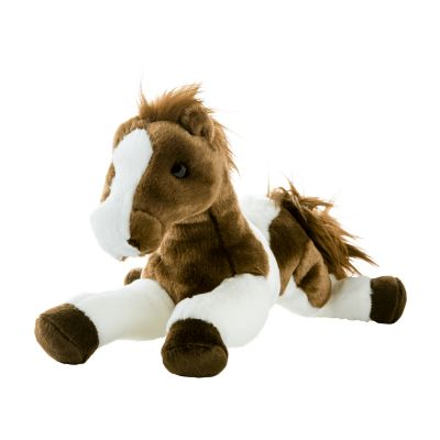 Tola Horse Plush Toy