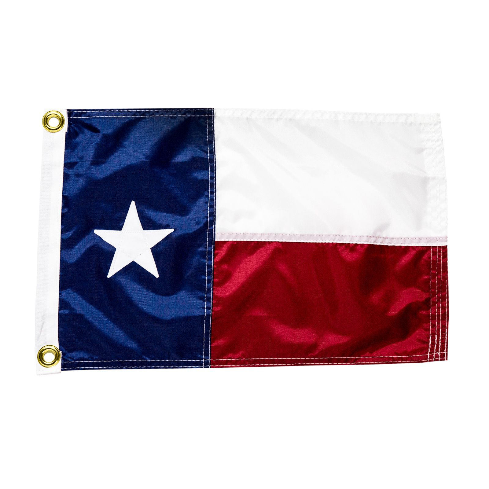 Texas State Flag - Small