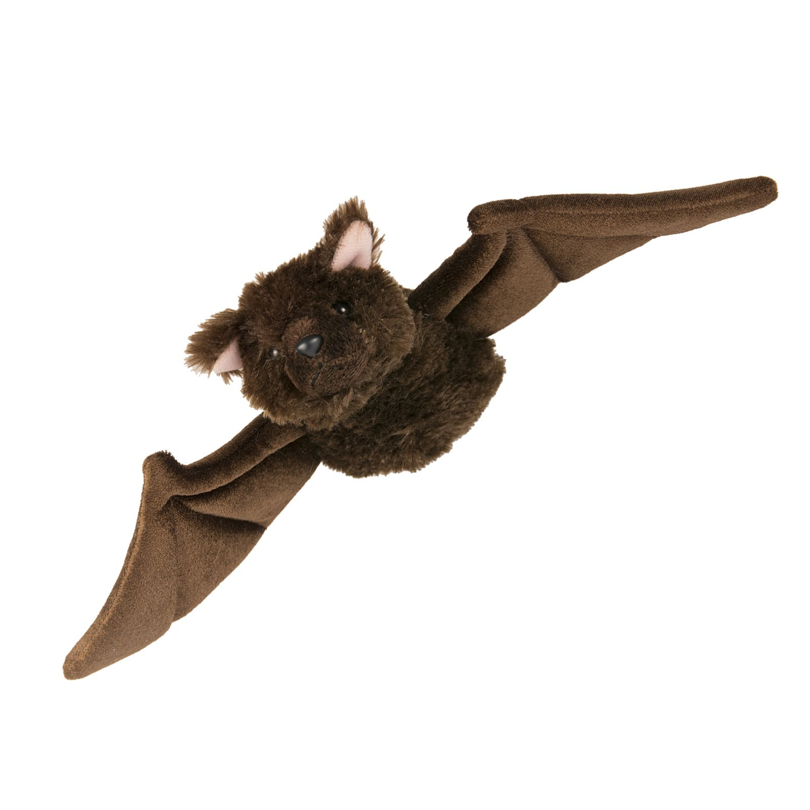 Bat Plush Toy