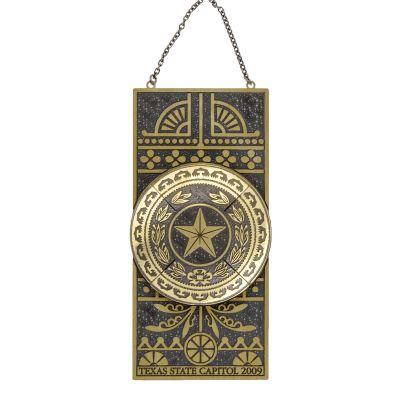2009 Capitol Ornament